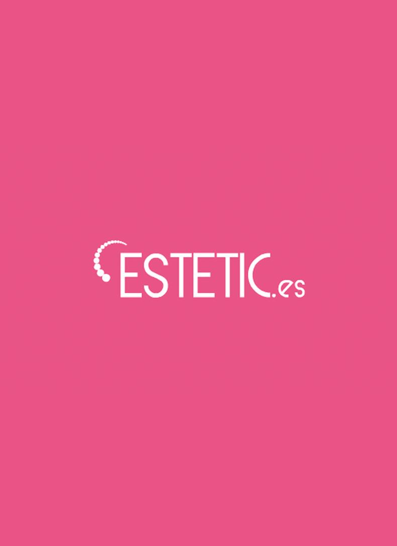 estetic.es